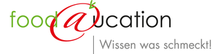 www.foodeducation.de
